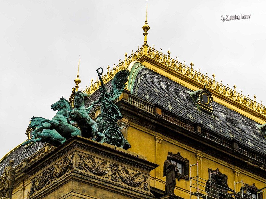 Prague-Zuleika-Henry-20140214-0151.jpg