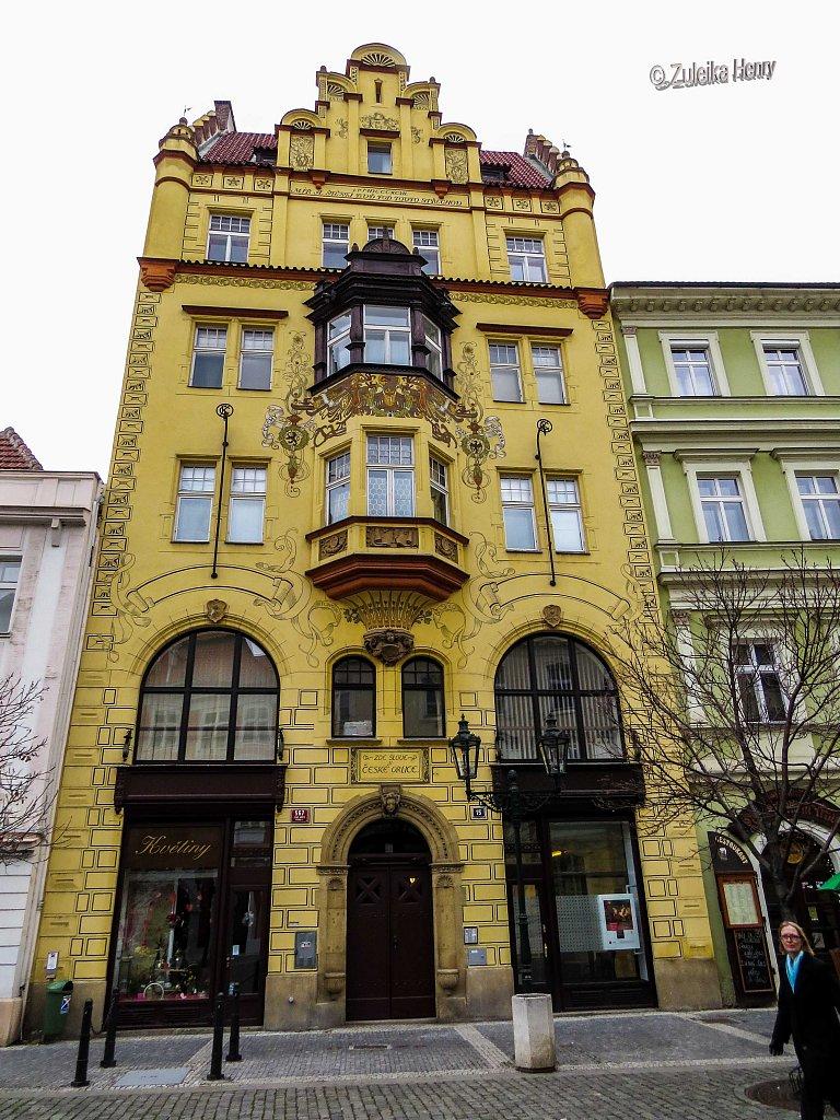 Prague-Zuleika-Henry-20140214-0155.jpg