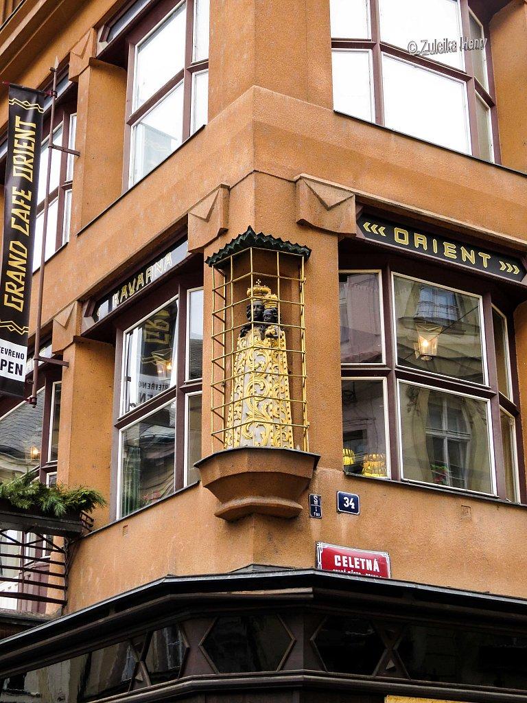 Prague-Zuleika-Henry-20140214-0157.jpg