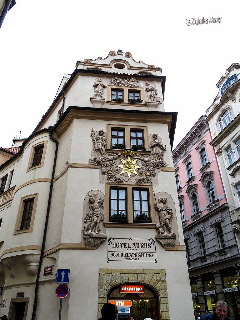 Prague-Zuleika-Henry-20140214-0159.jpg