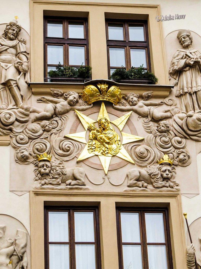 Prague-Zuleika-Henry-20140214-0160.jpg