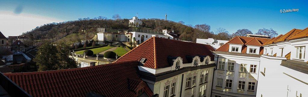 Prague-Zuleika-Henry-20140214-0162.jpg