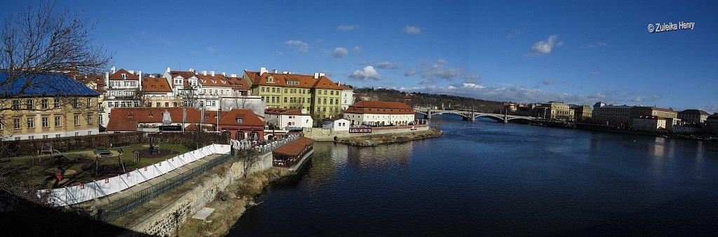 Prague-Zuleika-Henry-20140214-0163.jpg