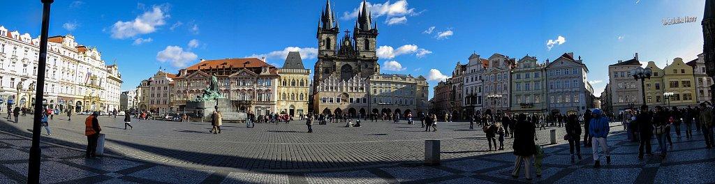 Prague-Zuleika-Henry-20140214-0164.jpg
