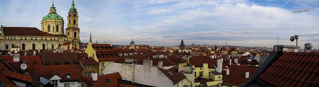 Prague-Zuleika-Henry-20140214-0165.jpg