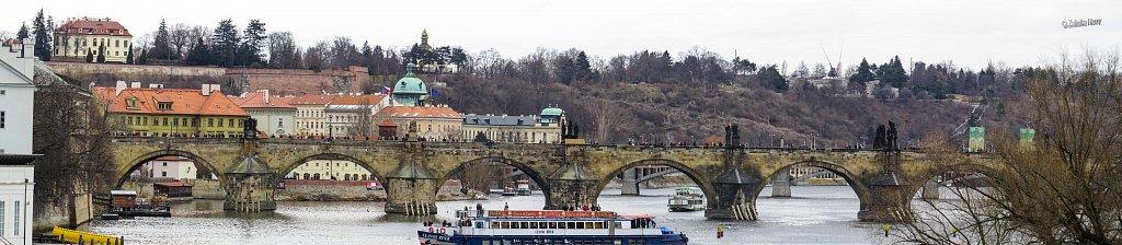 Prague-Zuleika-Henry-20140214-0168.jpg