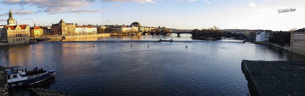 Prague-Zuleika-Henry-20140214-0169.jpg