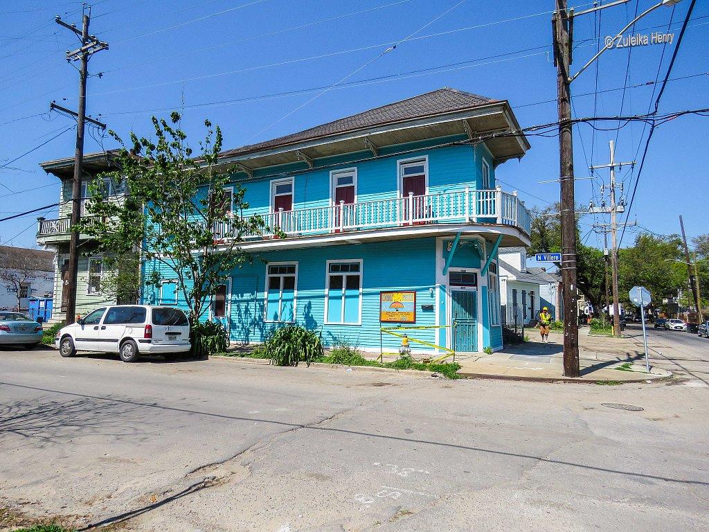 95-Zuleika-Henry-A-Taste-of-New-Orleans.jpg
