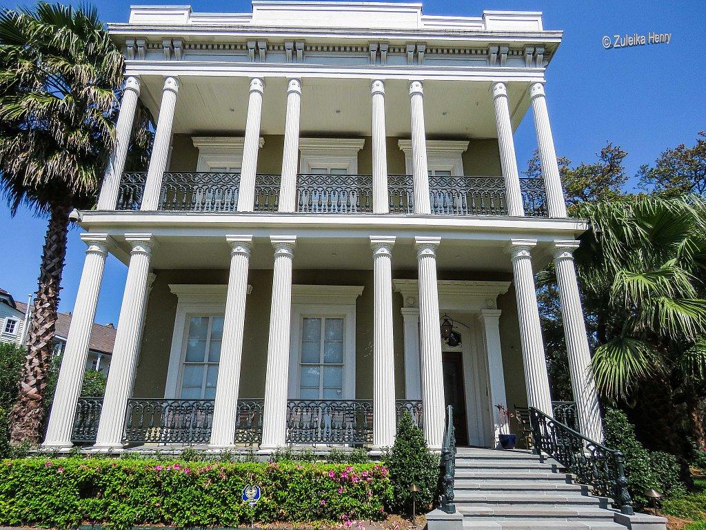 100-Zuleika-Henry-A-Taste-of-New-Orleans.jpg