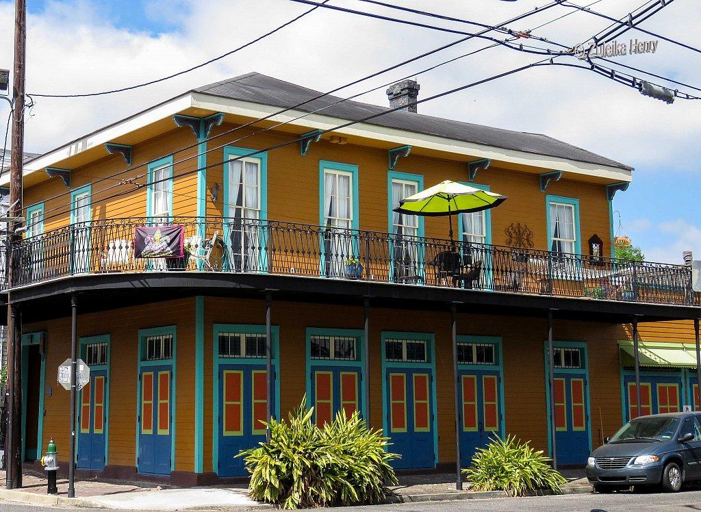 414-Zuleika-Henry-A-Taste-of-New-Orleans.jpg