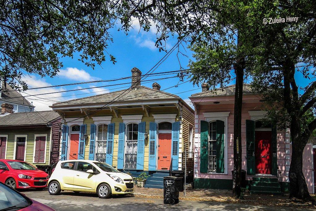 415-Zuleika-Henry-A-Taste-of-New-Orleans.jpg