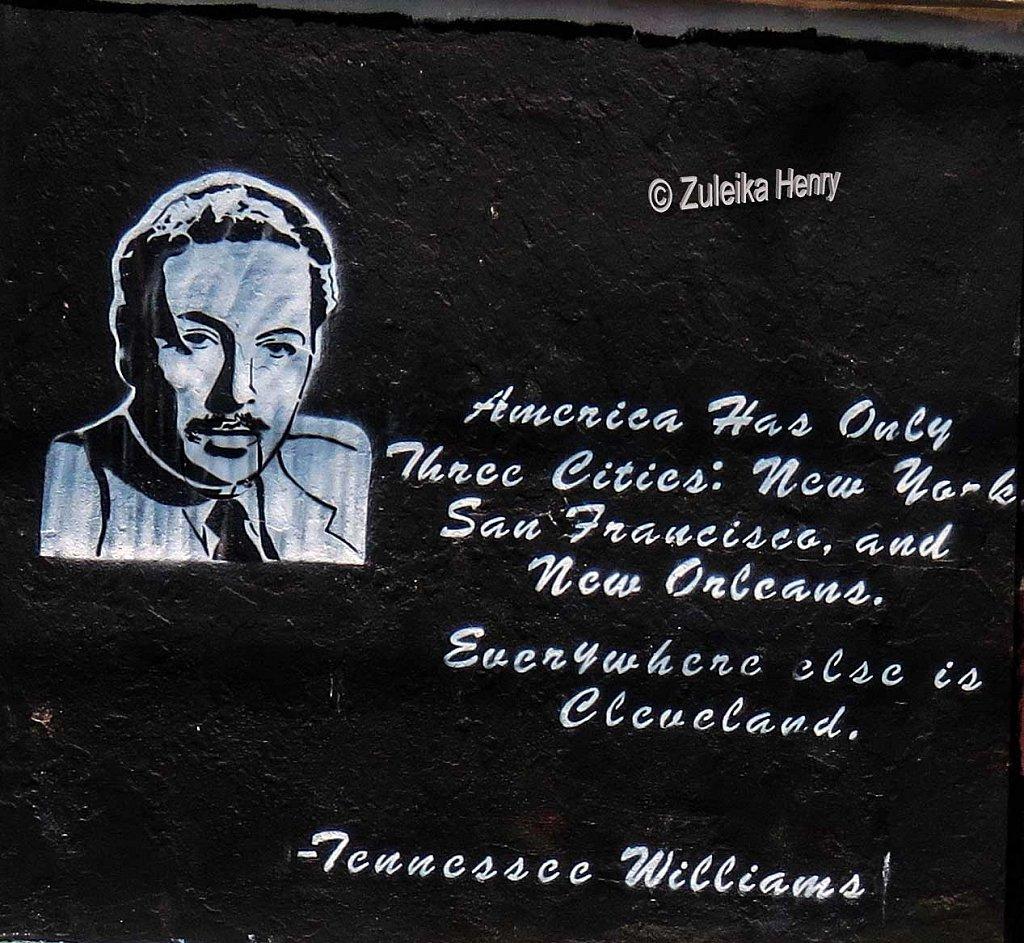 420-Zuleika-Henry-A-Taste-of-New-Orleans-copy.jpg