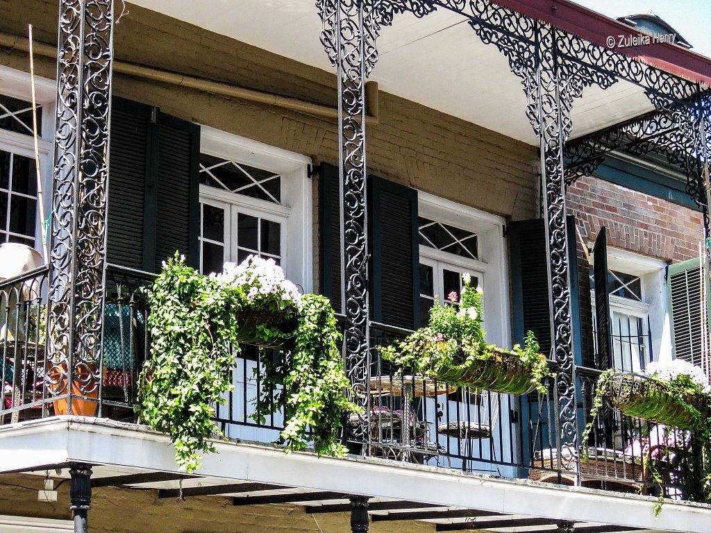 444-Zuleika-Henry-A-Taste-of-New-Orleans.jpg