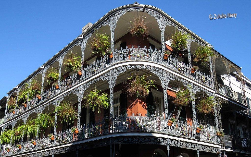 492-Zuleika-Henry-A-Taste-of-New-Orleans.jpg