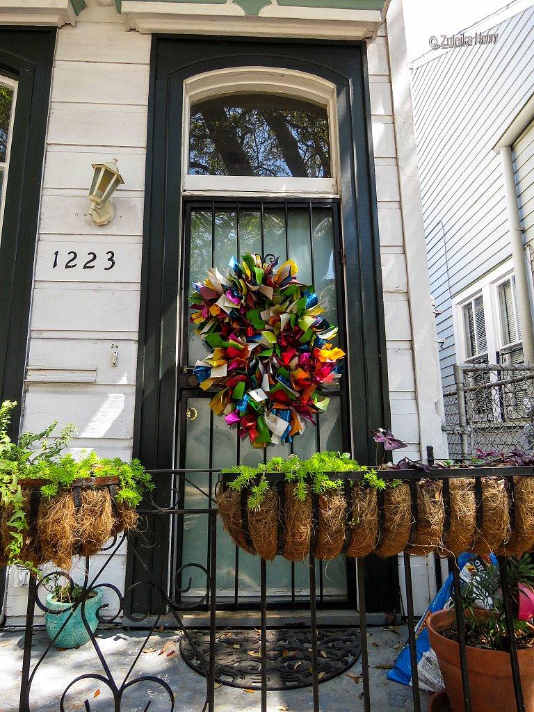 509-Zuleika-Henry-A-Taste-of-New-Orleans.jpg