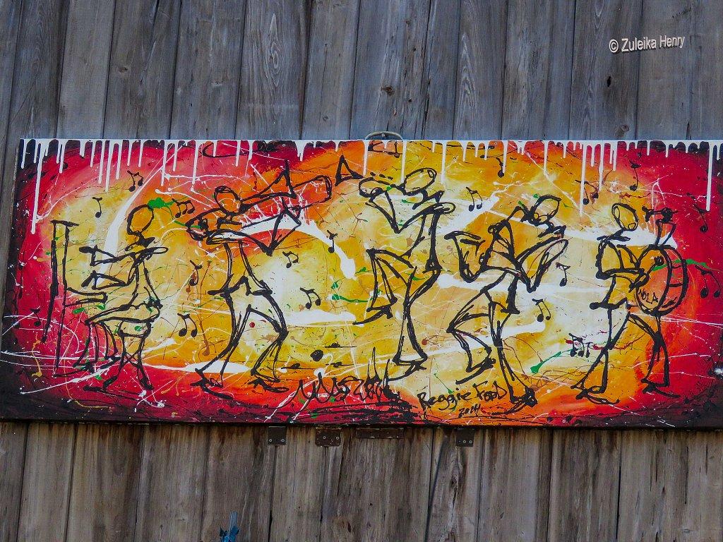 520-Zuleika-Henry-A-Taste-of-New-Orleans.jpg