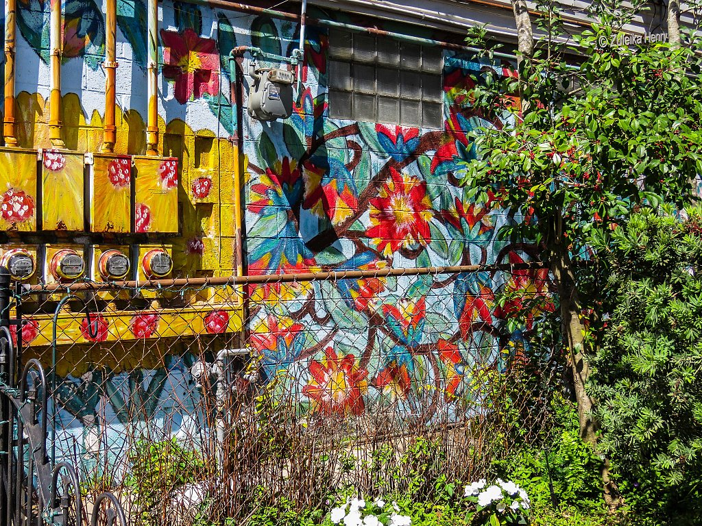 33-Zuleika-Henry-A-Taste-of-New-Orleans.jpg