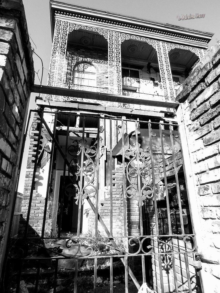 45-Zuleika-Henry-A-Taste-of-New-Orleans.jpg
