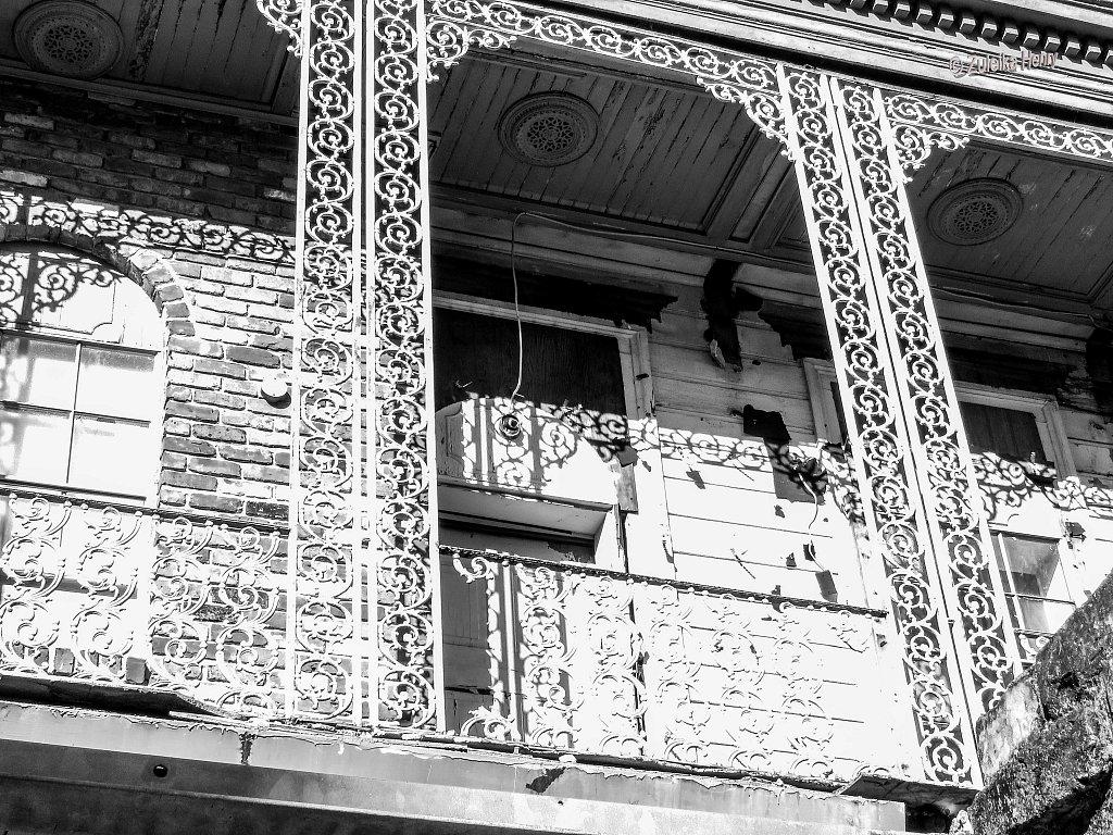 47-Zuleika-Henry-A-Taste-of-New-Orleans.jpg