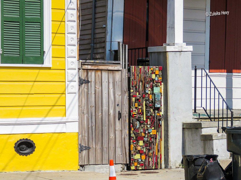 69-Zuleika-Henry-A-Taste-of-New-Orleans.jpg