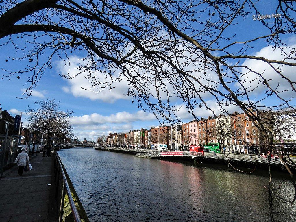 08-Zuleika-Henry-Dublins-fair-city-2018.jpg