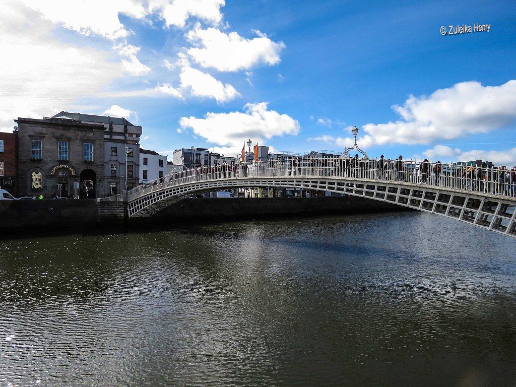 14-Zuleika-Henry-Dublins-fair-city-2018-2.jpg