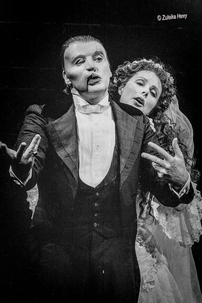 Phantom-of-the-Opera-12.jpg
