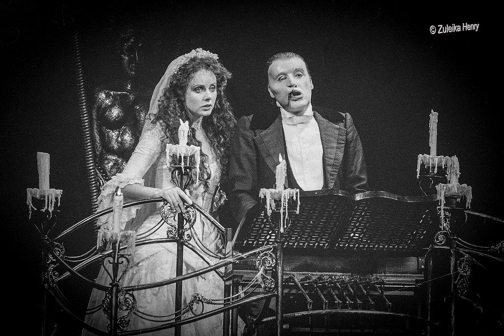 Phantom-of-the-Opera-1.jpg