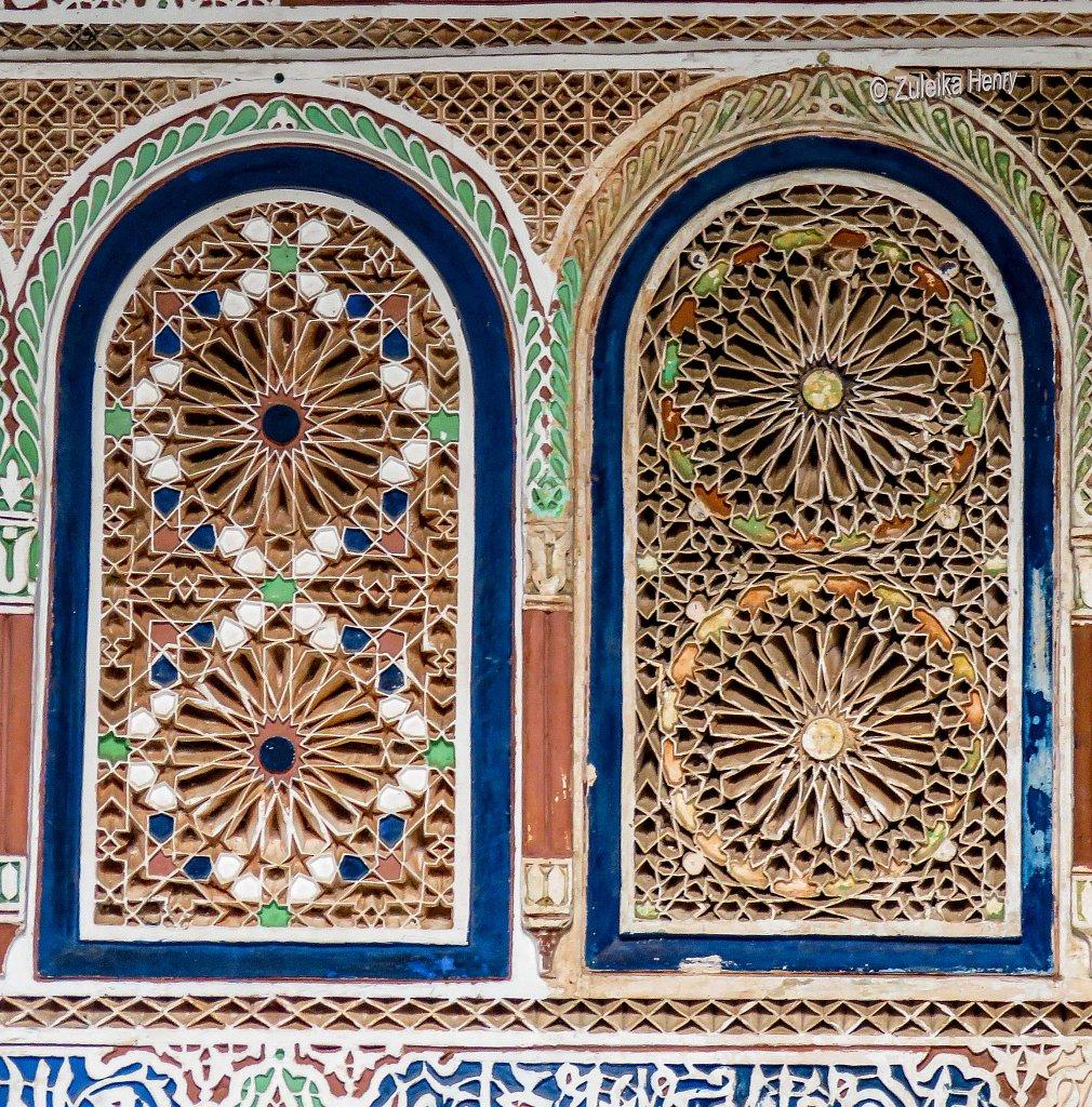 Marrakech-Morocco-26.jpg