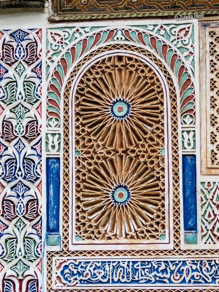 Marrakech-Morocco-27.jpg