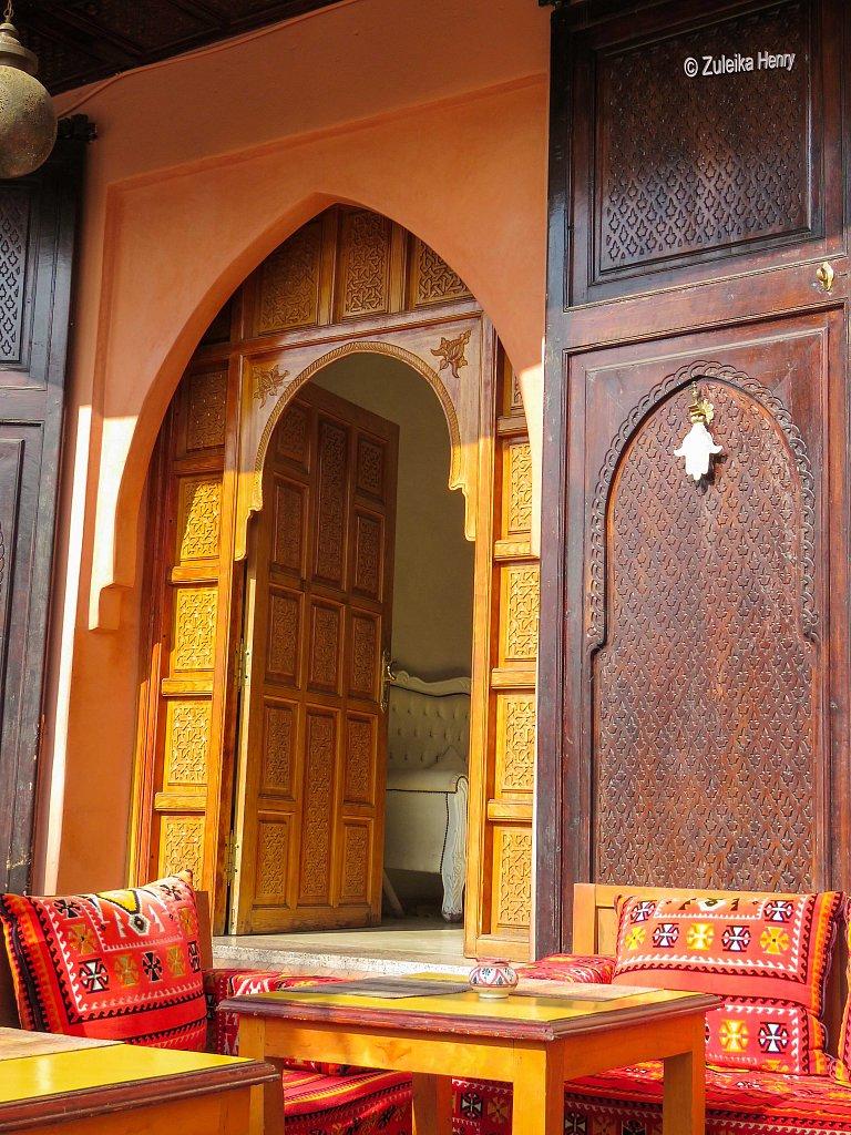 Marrakech-Morocco-46.jpg
