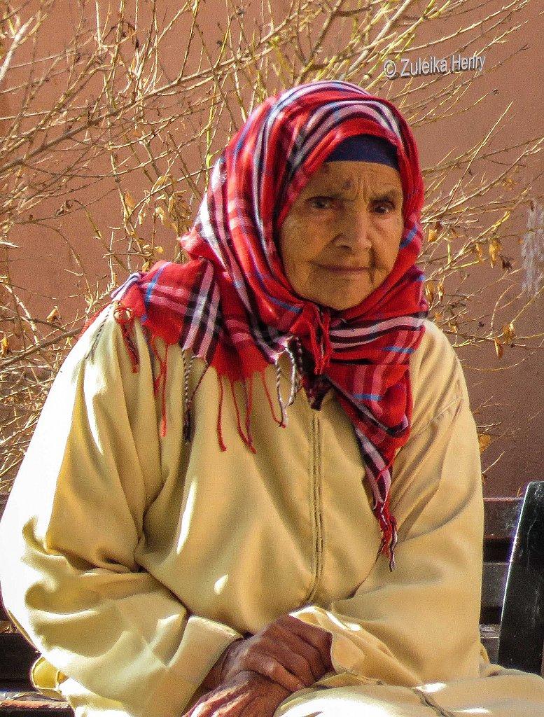 Marrakech-Morocco-47.jpg
