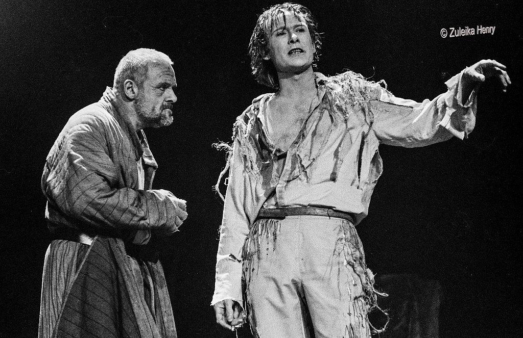 07-Zuleika-Henry-NT-King-Lear-1986-Antony-Hopkins.jpg