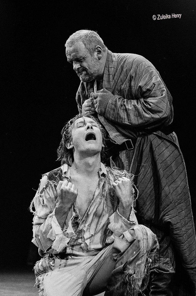 16-Zuleika-Henry-NT-King-Lear-1986-Antony-Hopkins.jpg