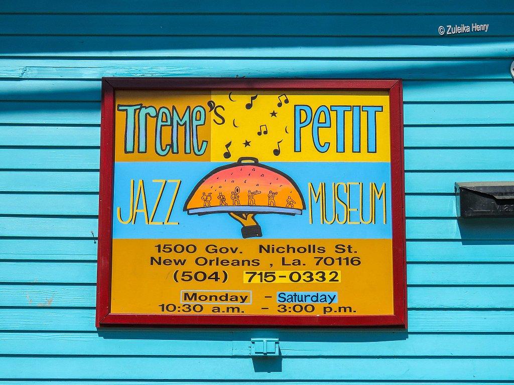 96-Zuleika-Henry-A-Taste-of-New-Orleans.jpg