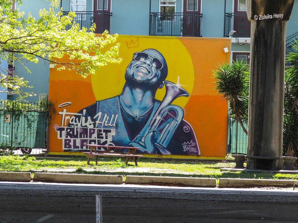 124-Zuleika-Henry-A-Taste-of-New-Orleans.jpg