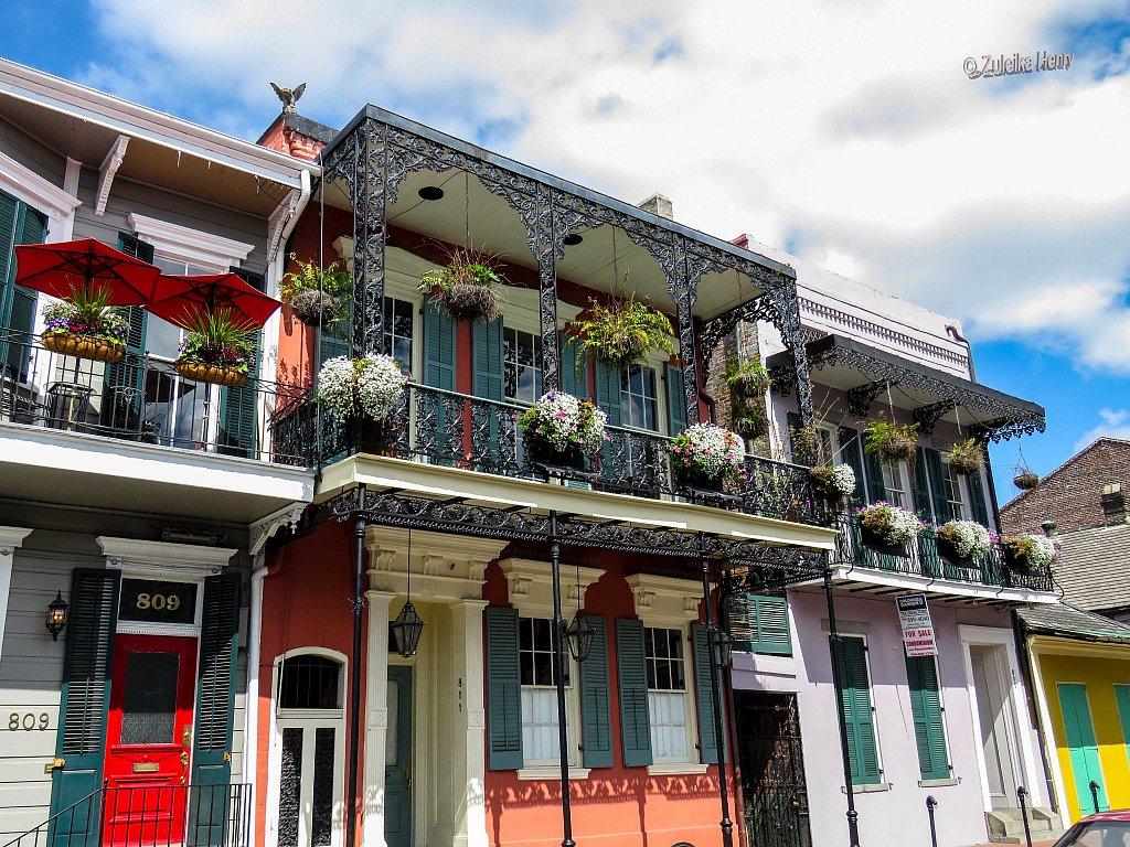 134-Zuleika-Henry-A-Taste-of-New-Orleans.jpg