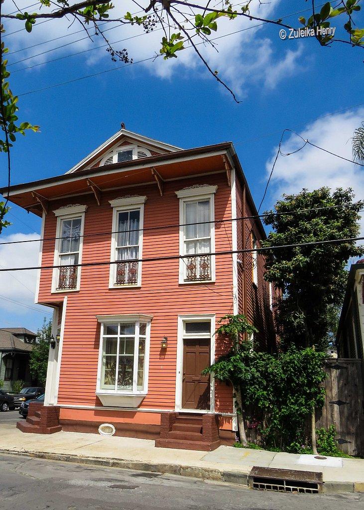409-Zuleika-Henry-A-Taste-of-New-Orleans.jpg