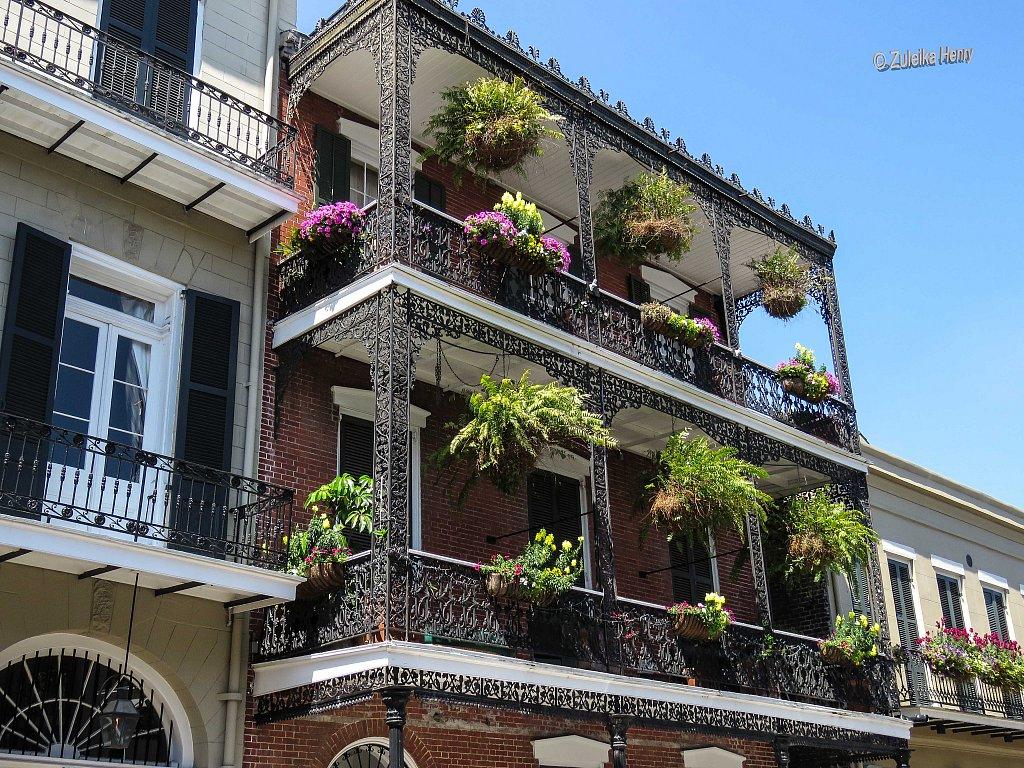448-Zuleika-Henry-A-Taste-of-New-Orleans.jpg