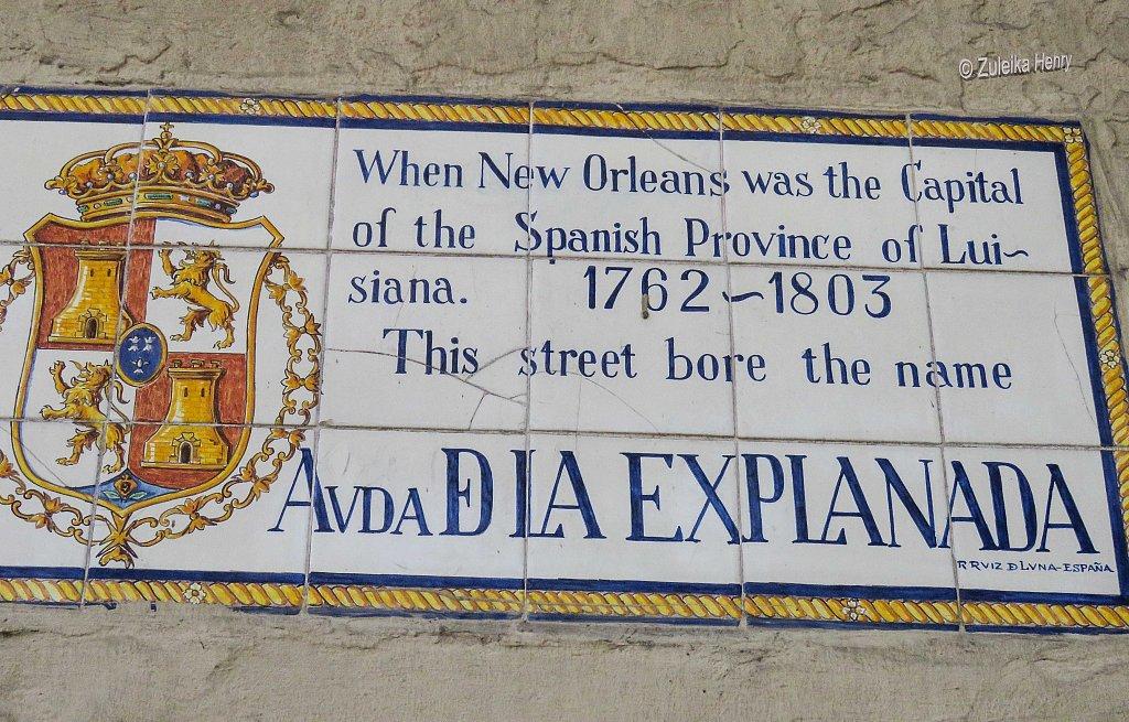 457-Zuleika-Henry-A-Taste-of-New-Orleans.jpg