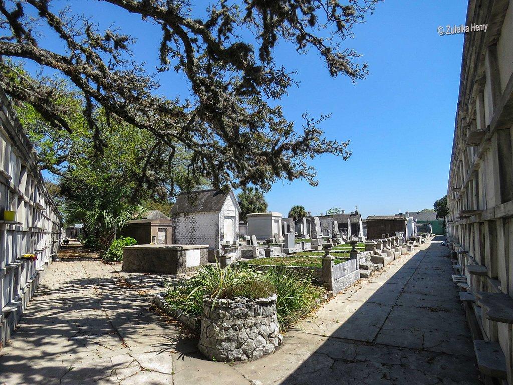 482-Zuleika-Henry-A-Taste-of-New-Orleans.jpg
