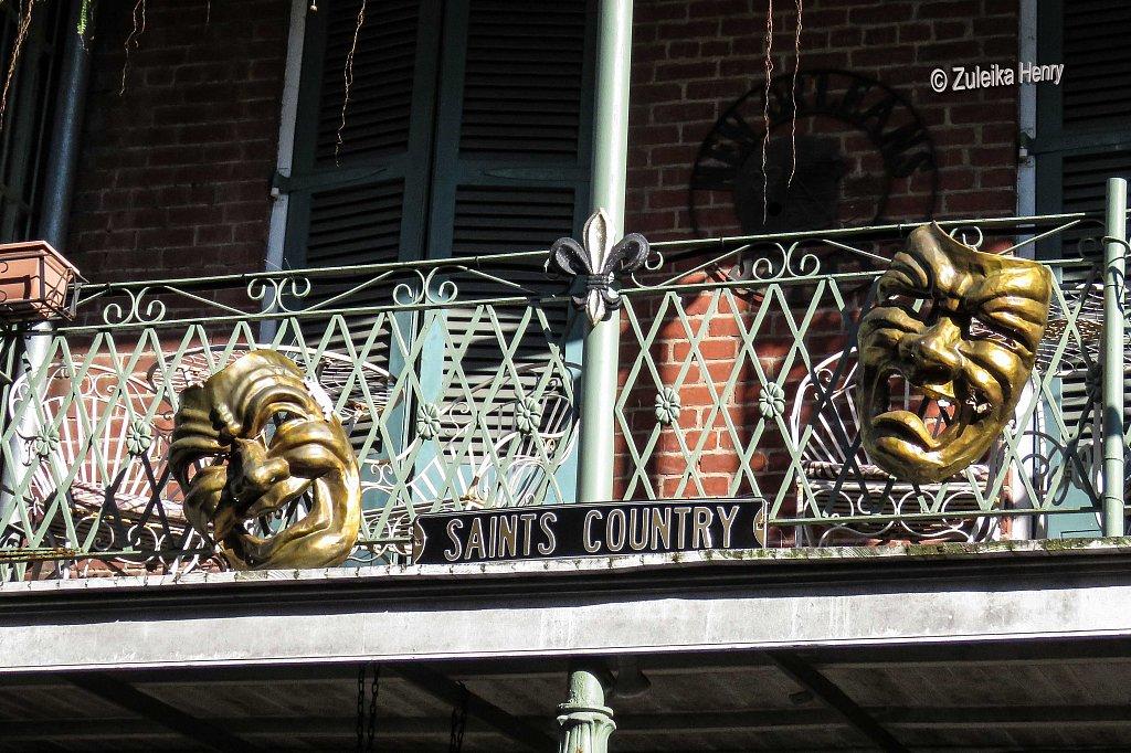 496-Zuleika-Henry-A-Taste-of-New-Orleans.jpg