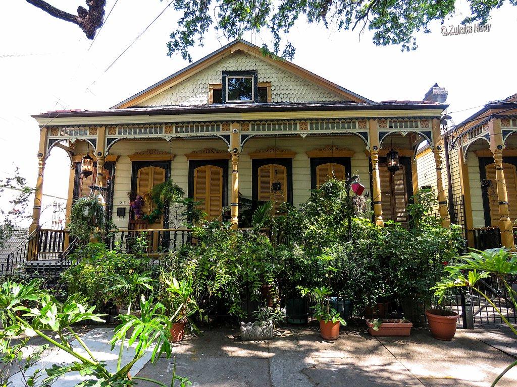 510-Zuleika-Henry-A-Taste-of-New-Orleans.jpg