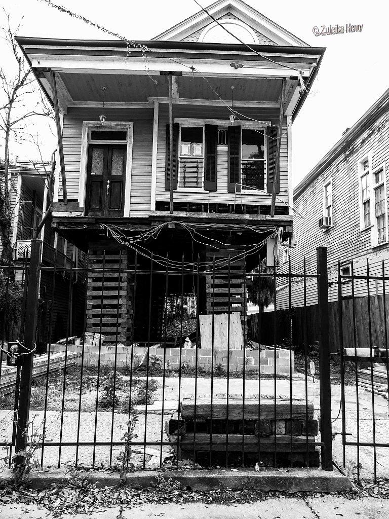 10-Zuleika-Henry-A-Taste-of-New-Orleans.jpg
