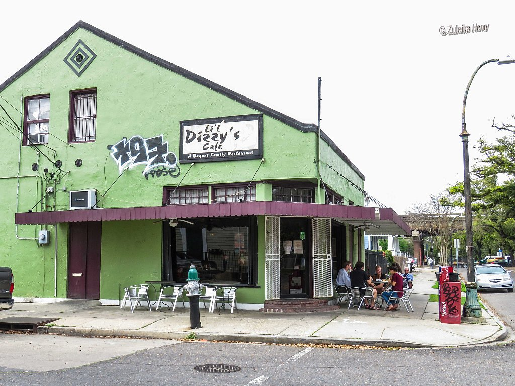 26-Zuleika-Henry-A-Taste-of-New-Orleans.jpg
