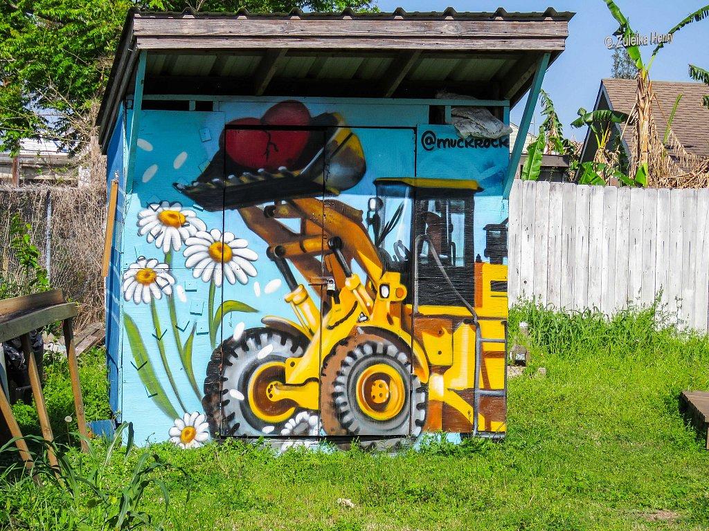 65-Zuleika-Henry-A-Taste-of-New-Orleans.jpg