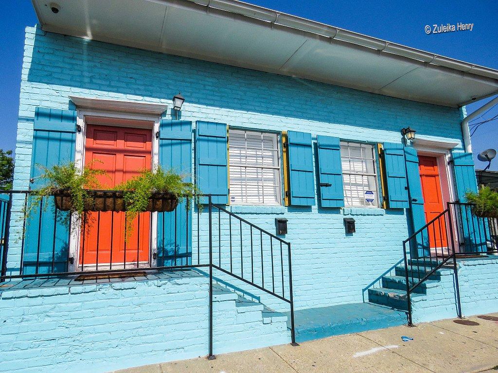 66-Zuleika-Henry-A-Taste-of-New-Orleans.jpg