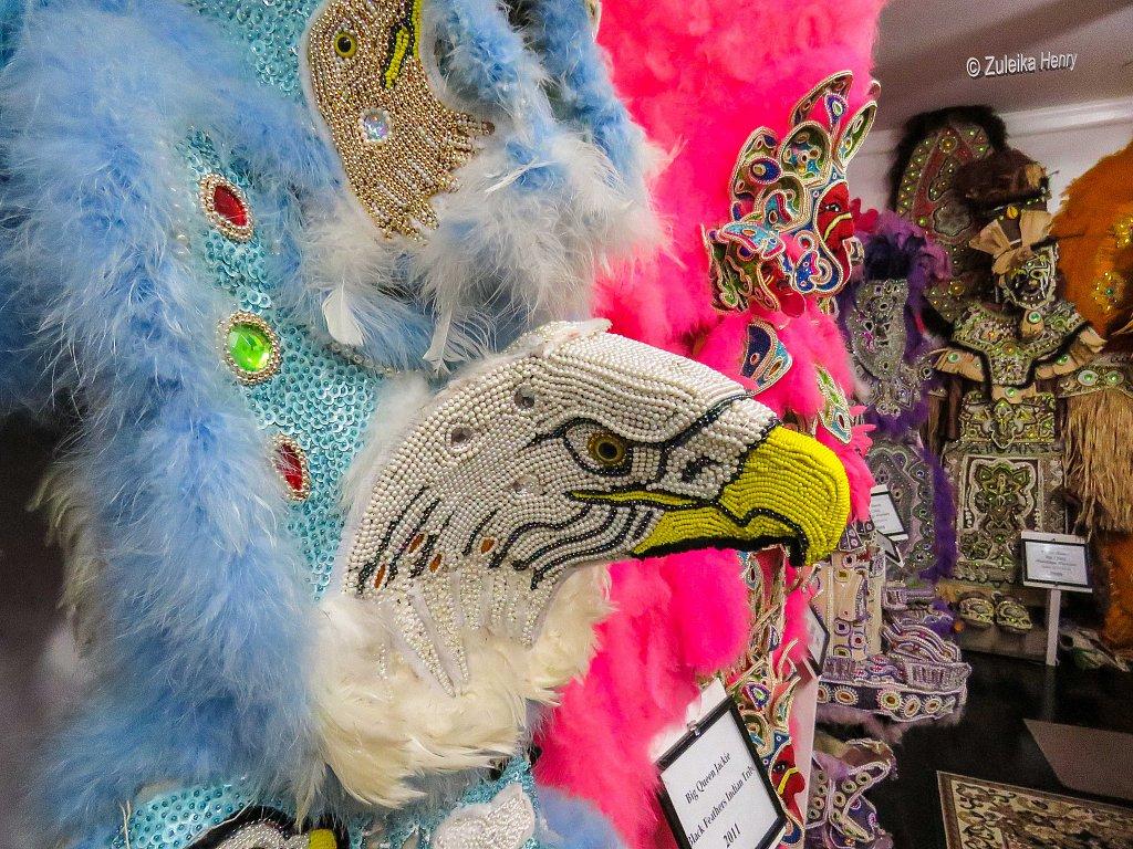 86-Zuleika-Henry-A-Taste-of-New-Orleans.jpg
