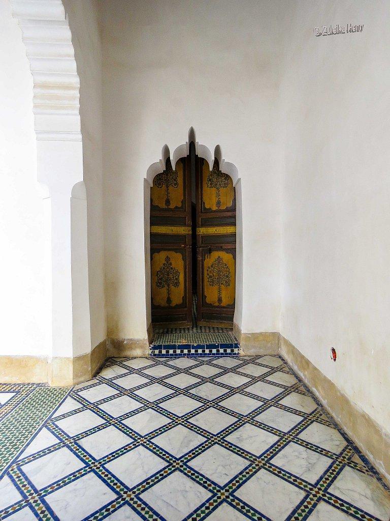 Marrakech-Morocco-18.jpg