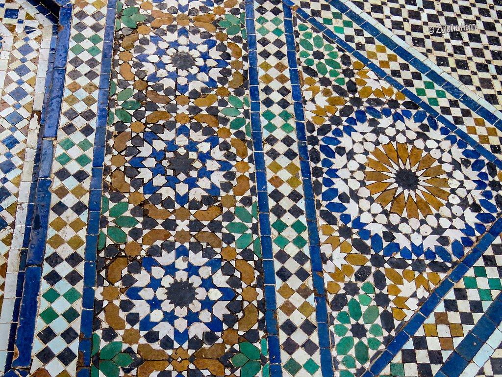 Marrakech-Morocco-20.jpg